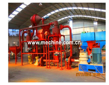 2017 Environmental friendly plant new automatic waste tyre recycling machine to oil pyrolysis plant with CE ISO