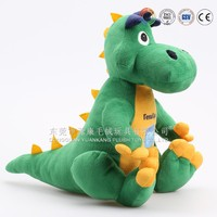How to train your dragon stuffed toys & stuffed green dragon toys