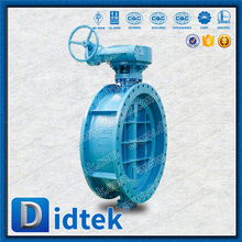 Fast Delivery China manufacturer transformer raditorr butterfly valve