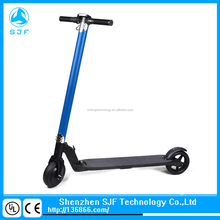 8-inchcheap price with good quality mini 2 wheel mobility scooter big wheel electric scooter