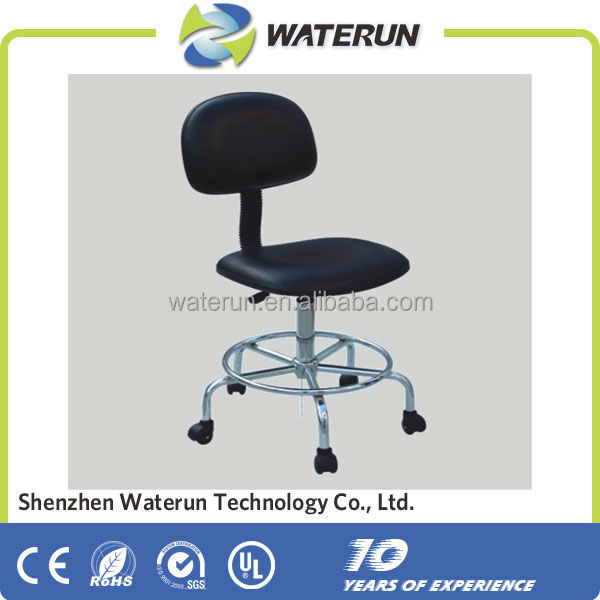 supreme ESD cleanroom chair exporter and factory