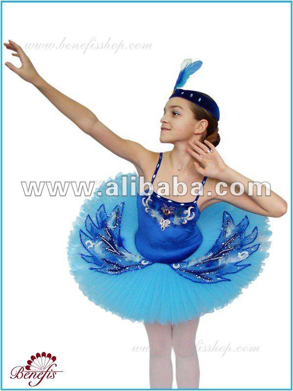 barato bailarines pequeño