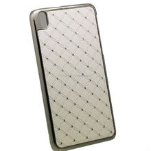 Luxury Hard Diamond mobile phone case cover for HTC Desire 816