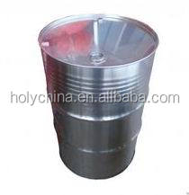 hot sale oil barrel