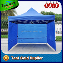 Multi sizes 2x2 3x3 3x4.5 4x4 3x6 4x6 Gazebo Tent