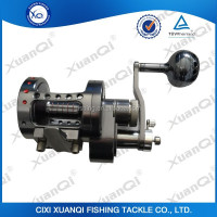 mini trolling reel wholesale fishing tackle