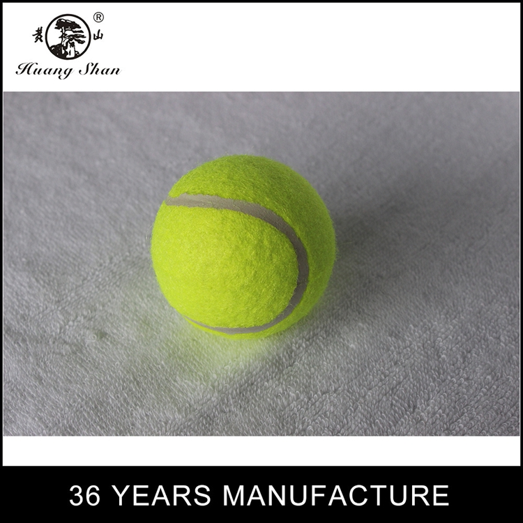 Quality cheap price custom logo tennis wholesale