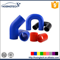 5 years warranty brand supplier high performance silicone hose car spare parts for automobile