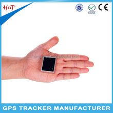 Bicycle gps tracker remote control vehicle gps v1 locator micro gps tracking device