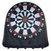 Enjoy your world cup inflatable foot dart board,, Inflatable football darts , Inflatable soccer darts