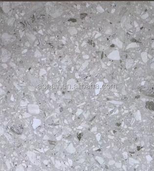 Beautiful Marble Floors Design White Marble Flooring Tiles Price In India Buy Waterjet Marble Tiles Design Floor Pattern Blue Marble Floor