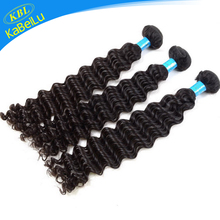 The cheapest italian yaki hair, factory price design great lengths hair extensions, light brown italian curly hair extensions