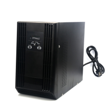 Online UPS inverter uninterruptible power supply ups battery with long standby