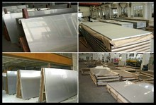 welcome inspection ASTM A240 316 Stainless Steel Plate/sheet