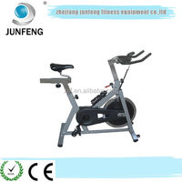 Wholesale gym equipment names,gym fitness equipment