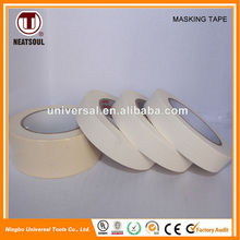 China Wholesale Market Agents wholesale masking tape