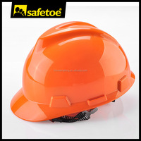 Safety helmet,american safety helmet,safety helmet price YS-2