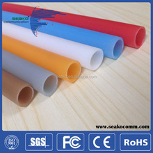 HDPE Micro duct