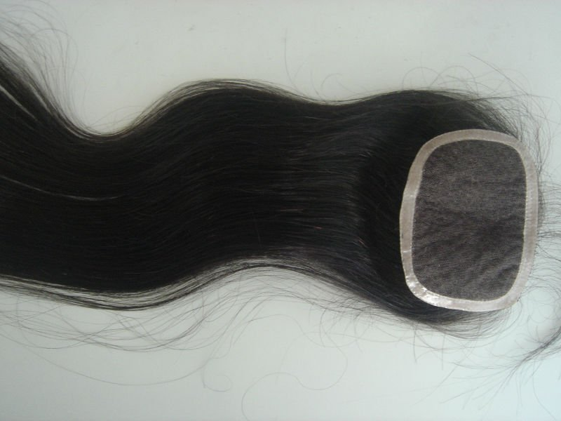 Beautyworks Long Curly Style Hair Pieces