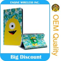 alibaba express cartoon case for samsung galaxy note 3