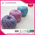 Charmkey wholesale cotton cone yarn fashion knitting yarn