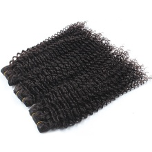 wholesale raw virgin hair vendors mink brazilian hair free sample
