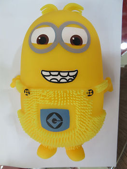 2014 Top Sale Newest Fashion interesting style soft toys