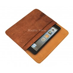 Handmade Tablet Case 6