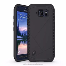 slim armor case for samsung s6, case for samsung galaxy s3 , slim armor case for s3