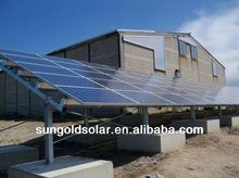 hot sale renewable energy evacuated flat panel solar collectors