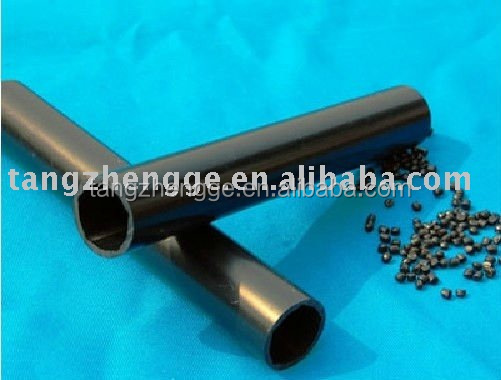 Rigid PVC Tube Plastic Explain PVC Pipe Black Rigid Pvc Pipe