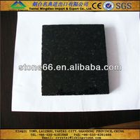 black jack granite factory selling