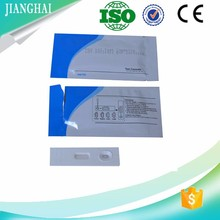 New product 2017 hiv test cassette for wholesales