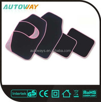 New Design Floor Mats For Car