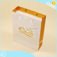 Get 100USD coupon custom kraft paper bags for cement