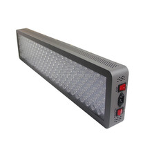 Shenzhen Manufacture advanced P600 Led grow light pannel ,led grow light 2017