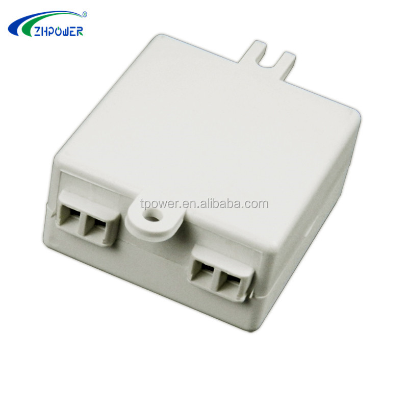 Made in china Low price mini 12v led power driver 500ma 6w