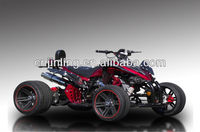 250CC,300CC Road Legal Quad Bike For Sale