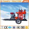 china drilling rig/ drilling water wells cost/ land drilling machine