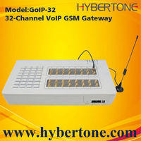 voip server software GOIP32