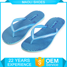 China manufacturers jieyang pvc brazilian womens flip flops slipper