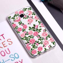 China Phone Case Manufacturer UV Print TPU case Bumper Back Cover Case For Samsung Galaxy Note 6 7 5 4 S7 S8