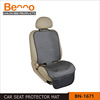 Best Selling Child Car Seat Protector Organizer