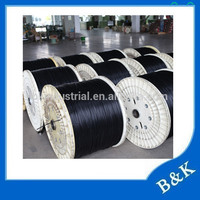 Belgium power cable for hotplate sales in bulk