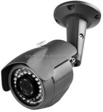 2015 new 1080P 720P 960H HD AHD camera SONY Super CMOS security camera camera rohs conform 2012