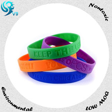 Promotional Cheap Custom child fancy rubber bands