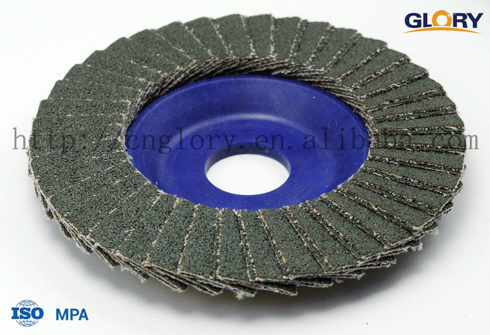 best price abrasive paper zirconium oxide flap disc for sharpening stone