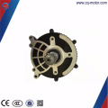 electric vehicle three wheeler passenger 48v bldc motor for indian market