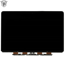 "Pro Retina 13 inch LCD Monitor for Macbook 13.3"" A1502 LCD Screen Display Late 2013 Mid 2014"