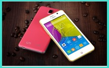 ZOPO ZP330 mobile phone 4.5inch 1GB RAM+8GB ROM dual SIM 4G lte cellphone